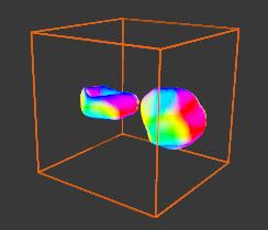 BlendedBoxMapping